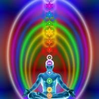 Conheça o Desenvolvimento dos 7 Chakras