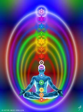 Resultado de imagem para mentalização positiva equilíbrio