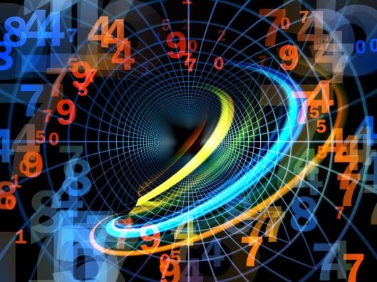2013SL_Math
