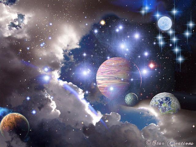 3d_space_73