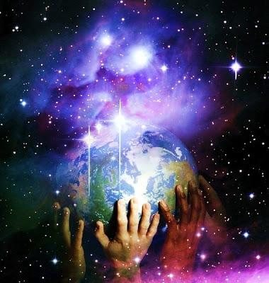 Amor-Planetario