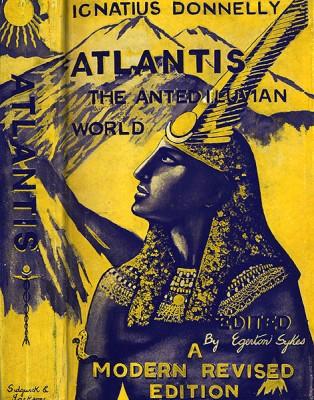Atlantis-Antediluvian-world-314x400