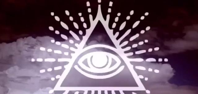 BBC Illuminati_thumb[7]