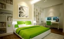 bedroom-feng-shui-setting-with-home-office