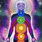 CHAKRAS-aura-e-suas-cores