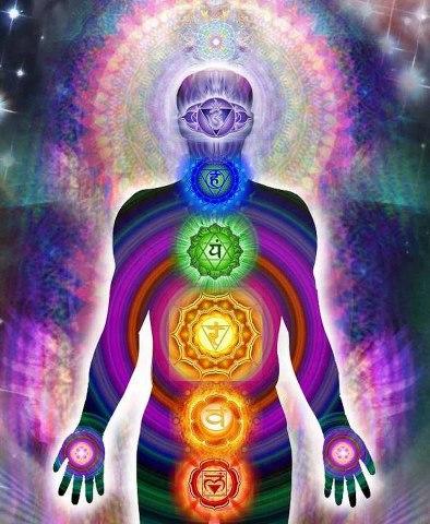 CHAKRAS-aura-e-suas-cores