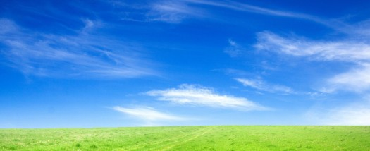 cropped-cropped-blue_sky_and_green_grass-wide2.jpg
