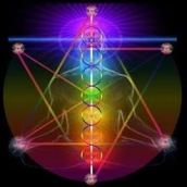 CURSO-LIVRE-OS-SETE-CHAKRAS