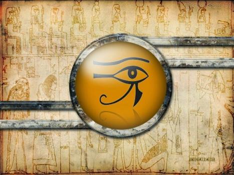 d434b-240726_papel-de-parede-olho-de-horus-deus-do-egito_1152x864