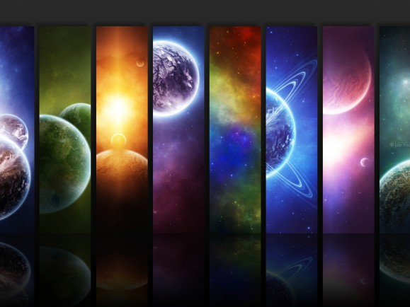 Eight-space-wallpapers-in-one-space-1920x1440