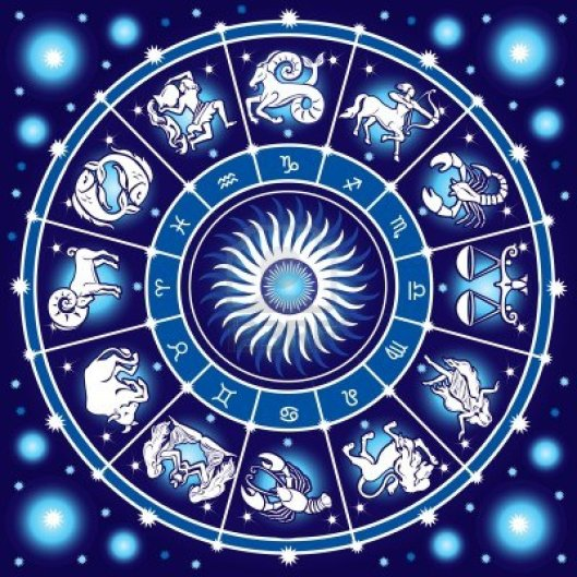 horoscopo-circulo