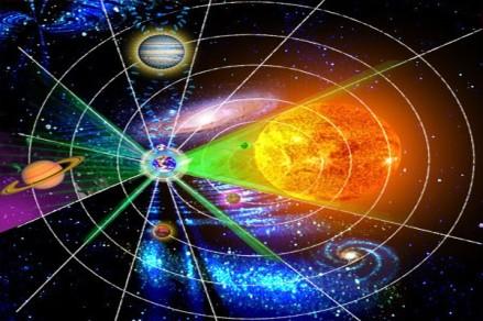 mapa-numerologico-cabalistico-completo-de-r-125-por-r-34-90-5-apostilas-gratis-368-13332078824f77234a601e8