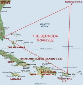 mapa_triangulo_bermudas-291x300