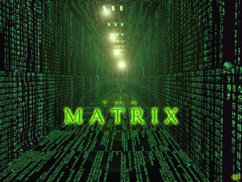 Matrix03
