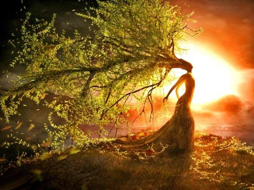 mãe natureza 012