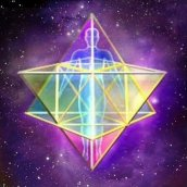 MERKABAH