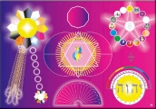 mesa+radionica 01