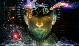 mind-energy-main