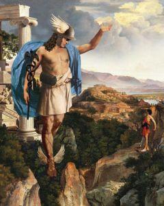 mitologia-hermes1