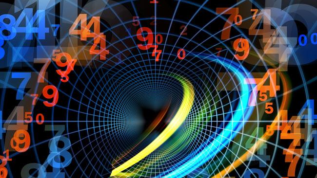tlmd_tlmd_121112_numerologia