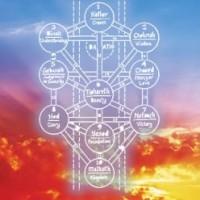 O Universo Cabalístico e a Árvore da Vida