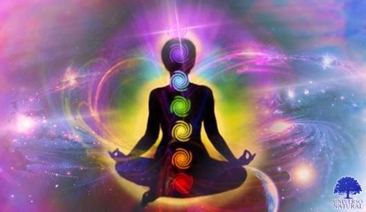 universo-natural-chakras2 (1)