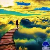 universo-natural-espiritualidade-e-consciencia