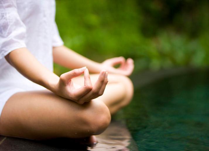 yoga-foto-33