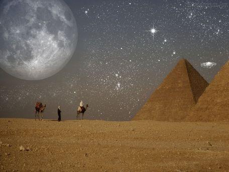 238171_Papel-de-Parede-Piramides-do-Egito--238171_1280x960