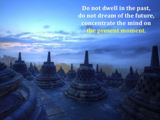 25-timeless-quotes-from-buddha-3-728