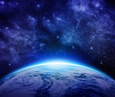 3aa52-supervacuo_espacial_absorve_energia_da_luz_1__2015-05-05161037