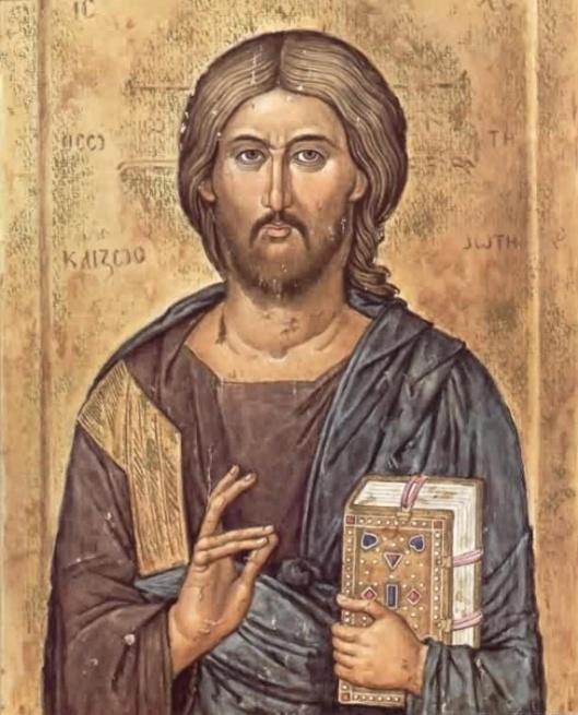 8-christ-panocrator