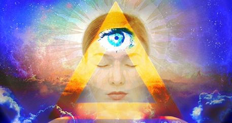 All_Seeing_Eye_featured3