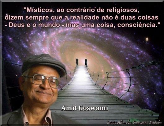 Amit+Goswami2