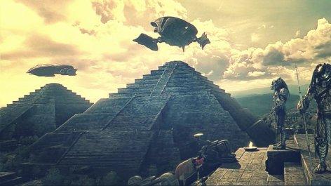 anunnaki-info-on-aliens-history-gods-and-technology