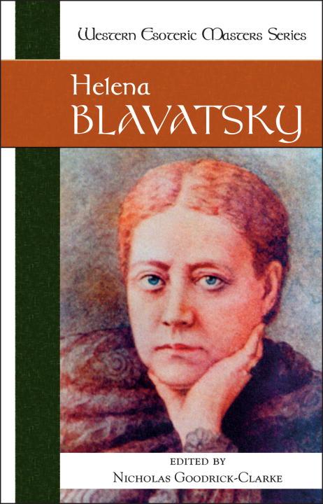 blavatsky-helena-petrovna-helena-blavatsky