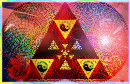 boom_sacred_geometry_by_grimeweasel-d59r7cx