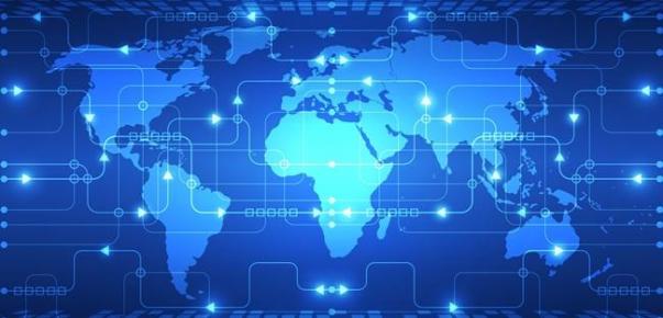 brasil-ocupa-26-posicao-em-ranking-de-indice-global-de-conectividade-da-huawei--490871418