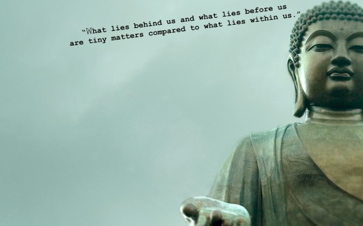 buddha-meditation-image-quote-picture