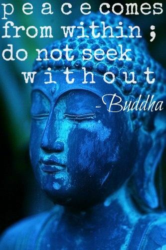 Buddha-Quotes-7