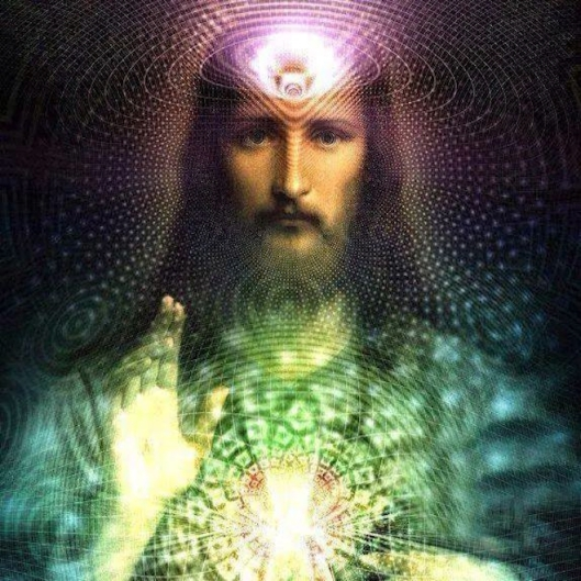 christsacredgeometry660sh