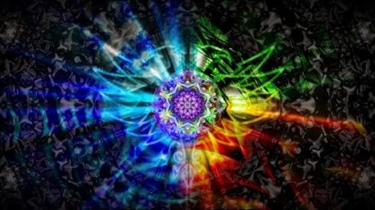 Colored-web (1)