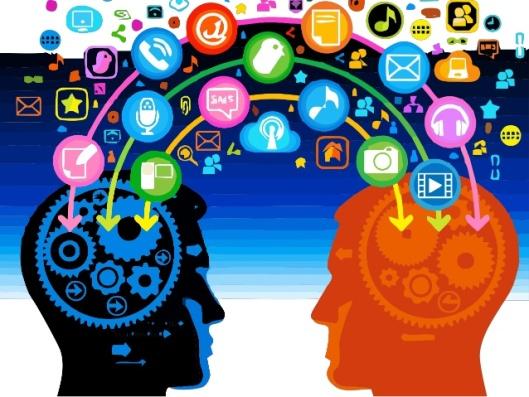 criatividade-e-conectividade-aprender-e-compartilhar-na-era-digital-24-638