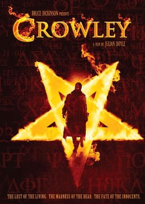 crowley-cover-art