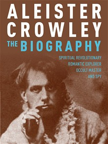 crowley-cover