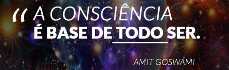 E - consciencia