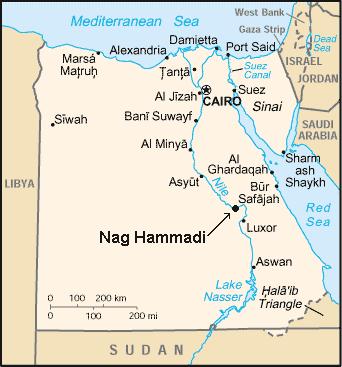 Eg-NagHamadi-map