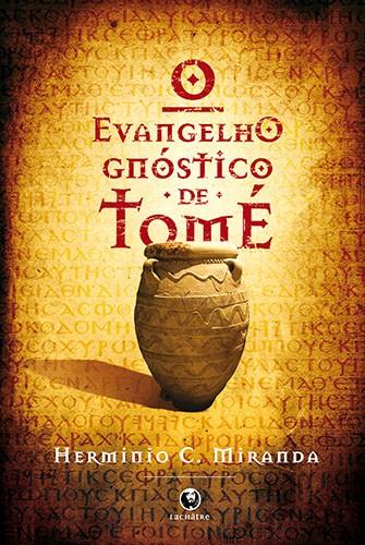 evangelho_gnostico_de_tome