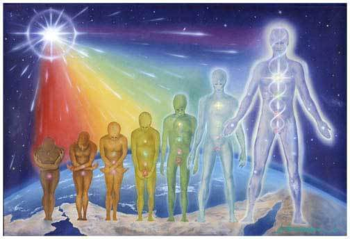 evolution-into-a-light-body