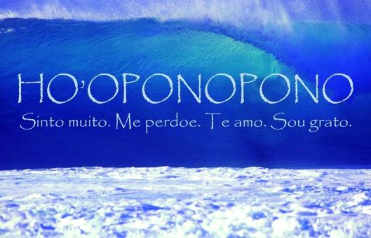 ho_oponopono2copy